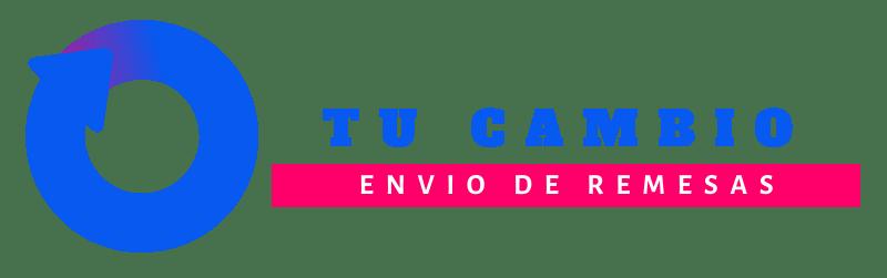 TUCAMBIO.CL